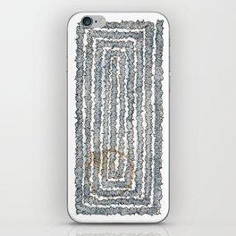 ~~~~~~ iPhone Skin