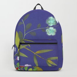 chinois 1731 Backpack