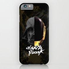 Darth Punk Slim Case iPhone 6s