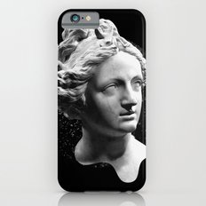 Sculpture Head iPhone 6s Slim Case