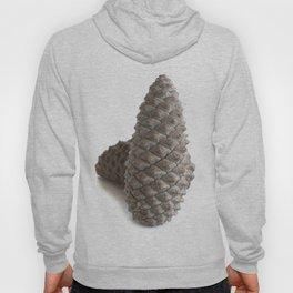 Pinecones Hoody