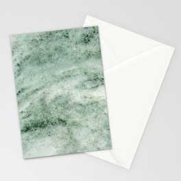 Greek Marble Stationery Cards