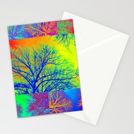 Fun Stationery Cards