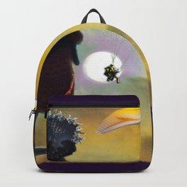 Moon Glide Backpack