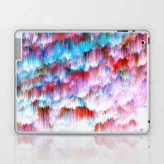 Raindown Laptop & iPad Skin
