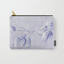Delusion 2 Carry-All Pouch