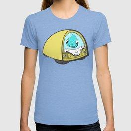 Tiny Bus T-shirt