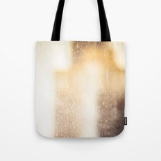 Buildings With a Touch of Gold 2 Tote Bag