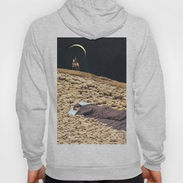 Counting Sheep Hoody