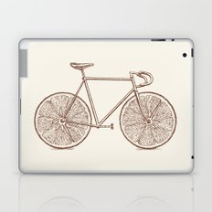 Velocitrus Laptop & iPad Skin