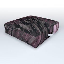 Le Boudoir Outdoor Floor Cushion