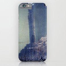 Lake Russell Polaroid Transfer iPhone 6s Slim Case