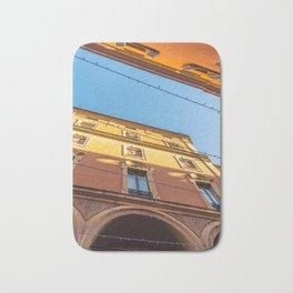 Bologna 1.1 Bath Mat
