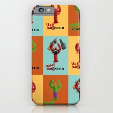 What kind of lobster are you? iPhone 6s Slim Case