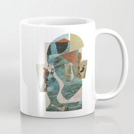 Mother Nature Coffee Mug