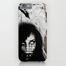 follow iPhone 6 Slim Case