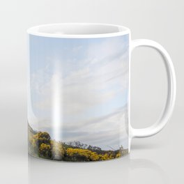 Irish landscape Coffee Mug