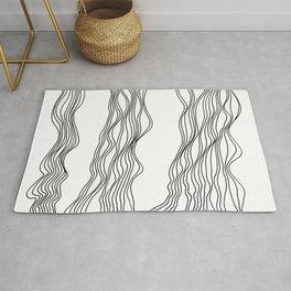 Parallel Lines No.: 03. Rug