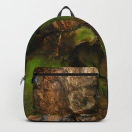Terrestre Backpack