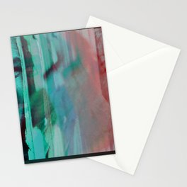 Psyining Stationery Cards