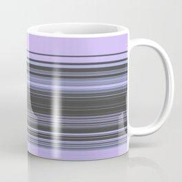 Okay Stretch Coffee Mug