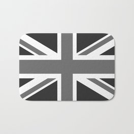 Union Jack Ensign Flag - High Quality 1:2 Scale Bath Mat
