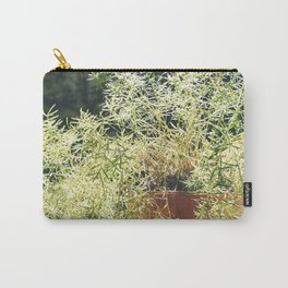 nature 1 Carry-All Pouch