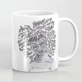 Human.Nature.01 Coffee Mug