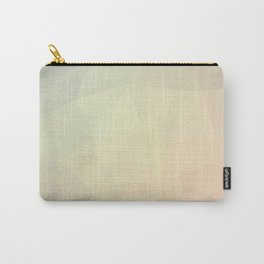PALE Carry-All Pouch
