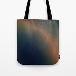 MOUNT RA Tote Bag