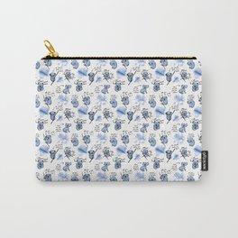 Weird koalas Carry-All Pouch