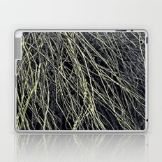 Rooted Confines Laptop & iPad Skin