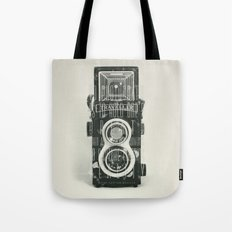 To photograph... Tote Bag