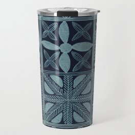 Dark Place Travel Mug