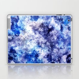 ABS 0.1 Laptop & iPad Skin