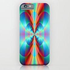 Circle Point iPhone 6s Slim Case
