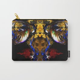 BEST ' OF MIROR Carry-All Pouch