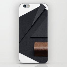 Untitled 1 iPhone Skin