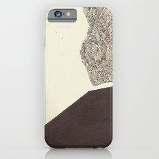 ▲   ▲ iPhone 6s Slim Case