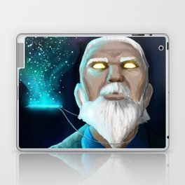 An Entire Universe Laptop & iPad Skin