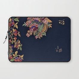 12,000pixel-500dpi - Japanese modern interior art #76 Laptop Sleeve