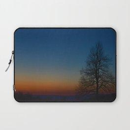 solitary Laptop Sleeve