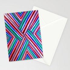 XO Stationery Cards