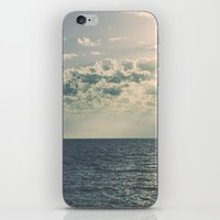 fitzgerald iPhone & iPod Skins featuring The Nearness of You by Sharon RG Photography