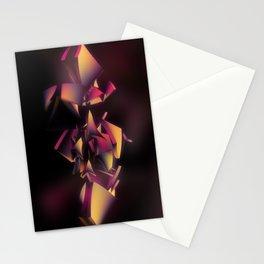 Husk 02 Stationery Cards