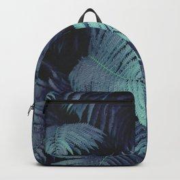 Farn 01 Backpack