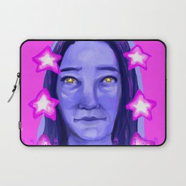 STAR GIRL Laptop Sleeve