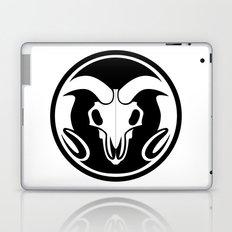 Day of the Ram Laptop & iPad Skin
