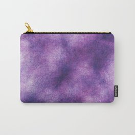 Mind Universe Carry-All Pouch