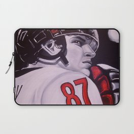 SIDNEY CROSBY Laptop Sleeve
